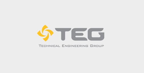 Technical writing services nz